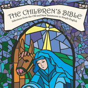 The Children's Bible (Unabridged) audiobook download