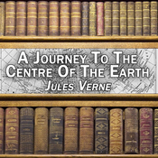 A Journey to the Centre of the Earth (Unabridged) audiobook download