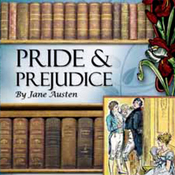 Pride and Prejudice (Unabridged) audiobook download