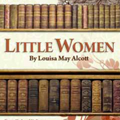 Little Women (Unabridged) audiobook download