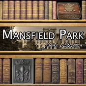 Mansfield Park (Unabridged) audiobook download