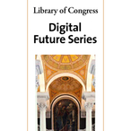 Library-of-congress-series-on-the-digital-future-collection-audiobook