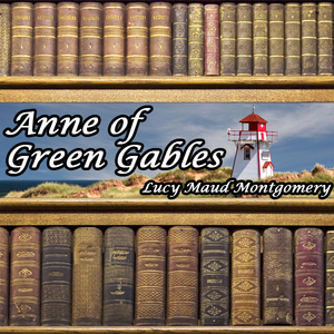 Anne-of-green-gables-unabridged-audiobook-4