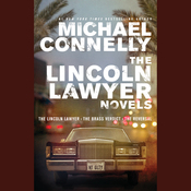The Lincoln Lawyer (Unabridged) audiobook download