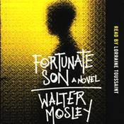 Fortunate Son (Unabridged) audiobook download