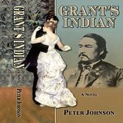 Grant's Indian (Unabridged) audiobook download