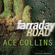 Farraday Road: Lije Evans Mysteries (Unabridged) audiobook download