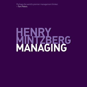 Managing-unabridged-audiobook