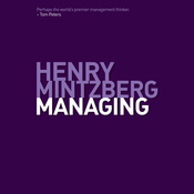 Managing (Unabridged) audiobook download
