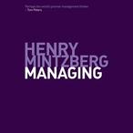 Managing-unabridged-audiobook