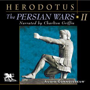 The-persian-wars-volume-2-unabridged-audiobook