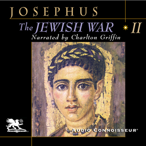 The-jewish-war-volume-2-unabridged-audiobook