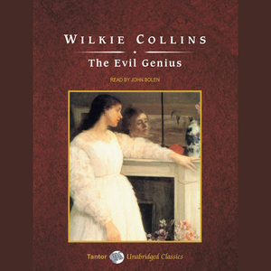 The-evil-genius-unabridged-audiobook