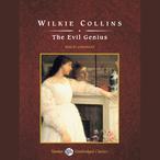 The-evil-genius-unabridged-audiobook