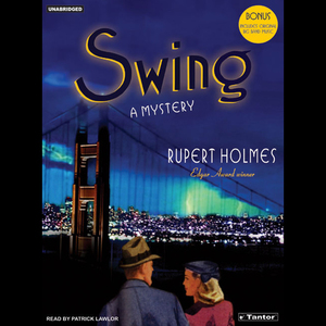 Swing-a-novel-unabridged-audiobook