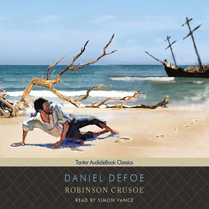 Robinson-crusoe-unabridged-audiobook-2
