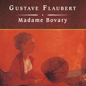 Madame Bovary (Unabridged) audiobook download