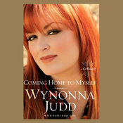 Coming Home to Myself: A Memoir (Unabridged) audiobook download