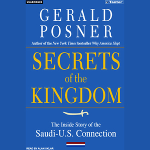 Secrets-of-the-kingdom-the-inside-story-of-the-saudi-us-connection-unabridged-audiobook