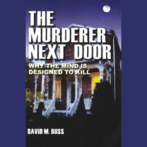 The-murderer-next-door-why-the-mind-is-designed-to-kill-unabridged-audiobook
