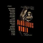 Dangerous-women-original-stories-from-todays-greatest-suspense-writers-unabridged-audiobook
