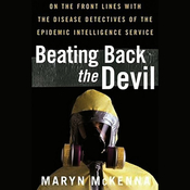 Beating Back the Devil (Unabridged) audiobook download