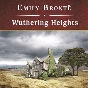 Wuthering-heights-unabridged-audiobook-2