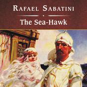 The Sea-Hawk (Unabridged) audiobook download