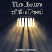 The House of the Dead (Unabridged) audiobook download
