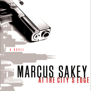 At-the-citys-edge-unabridged-audiobook