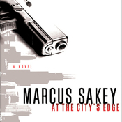 At the City's Edge (Unabridged) audiobook download