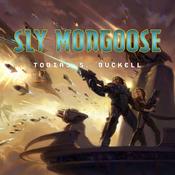 Sly Mongoose (Unabridged) audiobook download