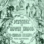The Mystery of Edwin Drood (Unabridged) audiobook download
