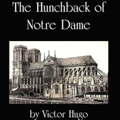 The Hunchback of Notre Dame (Unabridged) audiobook download