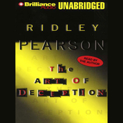 The Art of Deception (Unabridged) audiobook download