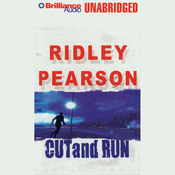 Cut and Run (Unabridged) audiobook download