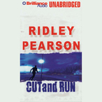 Cut-and-run-unabridged-audiobook