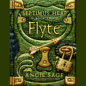 Flyte-septimus-heap-book-two-unabridged-audiobook