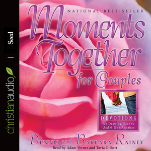Moments-together-for-couples-unabridged-audiobook