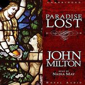 Paradise Lost (Unabridged) audiobook download