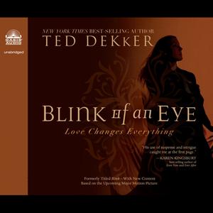 Blink-of-an-eye-unabridged-audiobook