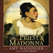 The Priest's Madonna (Unabridged) audiobook download