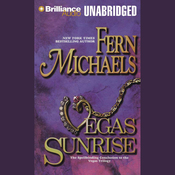 Vegas Sunrise (Unabridged) audiobook download