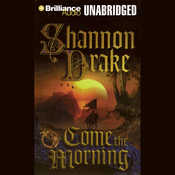 Come the Morning (Unabridged) audiobook download