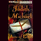 Acts of Love (Unabridged) audiobook download