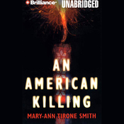 An American Killing (Unabridged) audiobook download