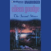 The Second Silence (Unabridged) audiobook download