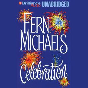 Celebration-unabridged-audiobook