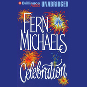 Celebration (Unabridged) audiobook download