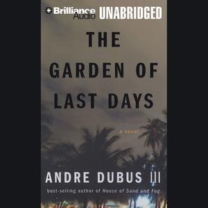 The-garden-of-last-days-a-novel-unabridged-audiobook